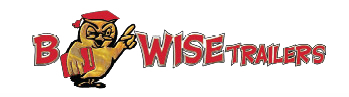 Logo for B-Wise